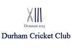 Durham Cricket Club