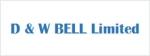 D&W Bell