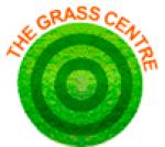 Grass Centre