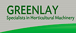 Greenlay